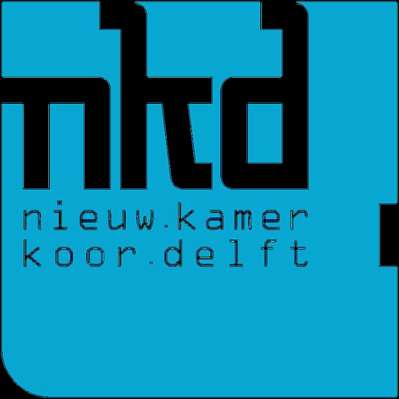 Nieuw Kamerkoor Delft